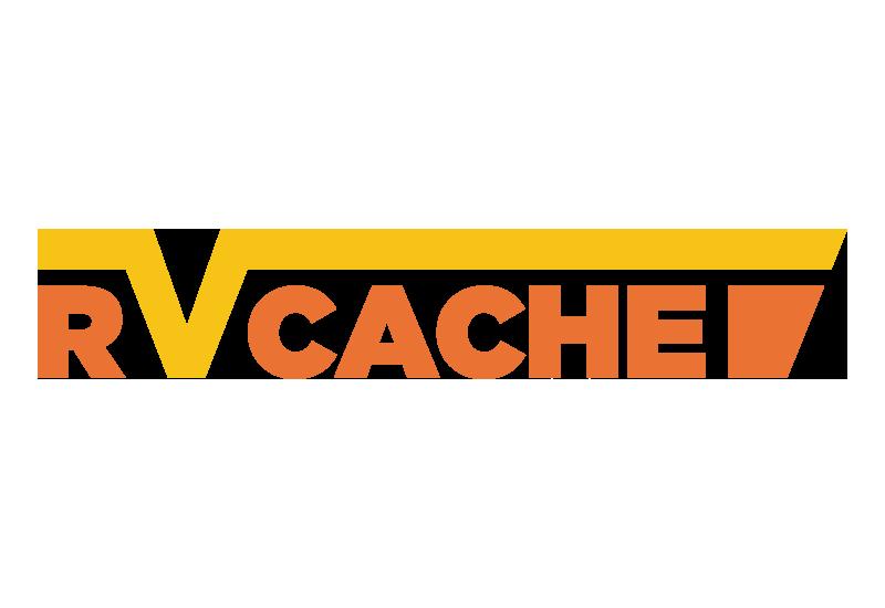 rvcache