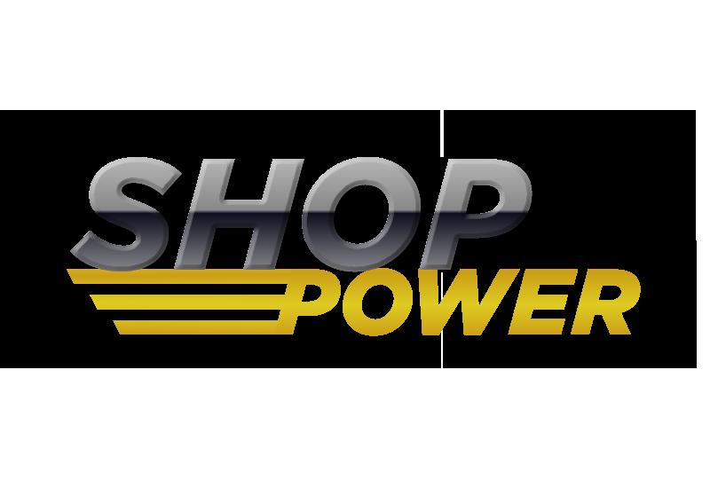 shoppower
