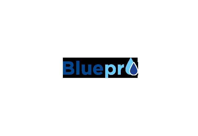bluepro