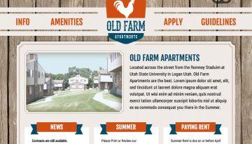 oldfarm