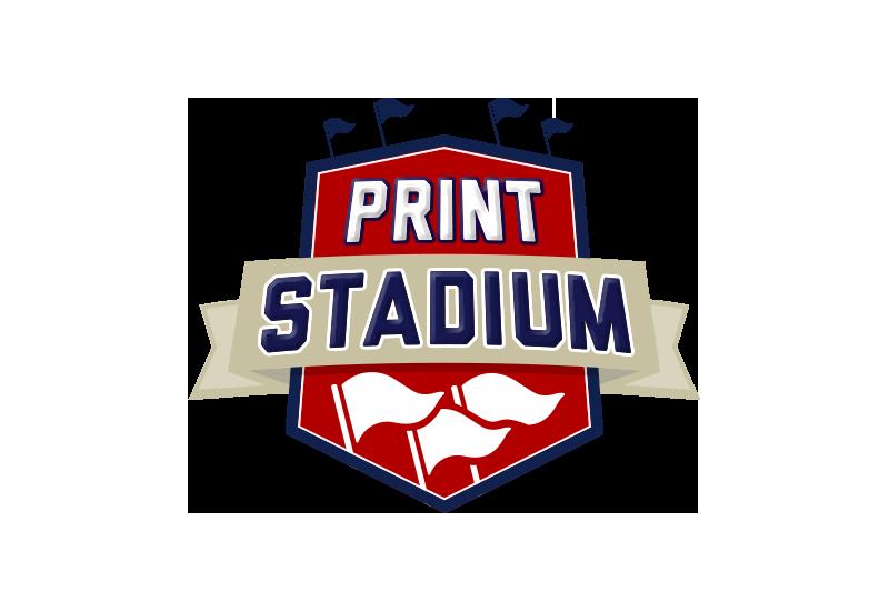 print-stadium