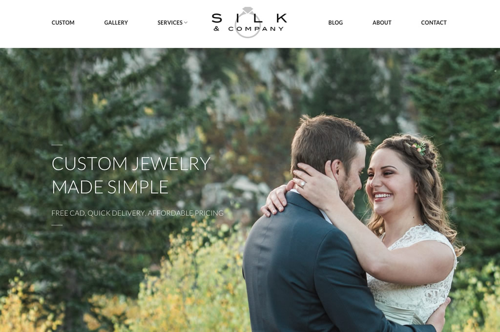 silkdesign