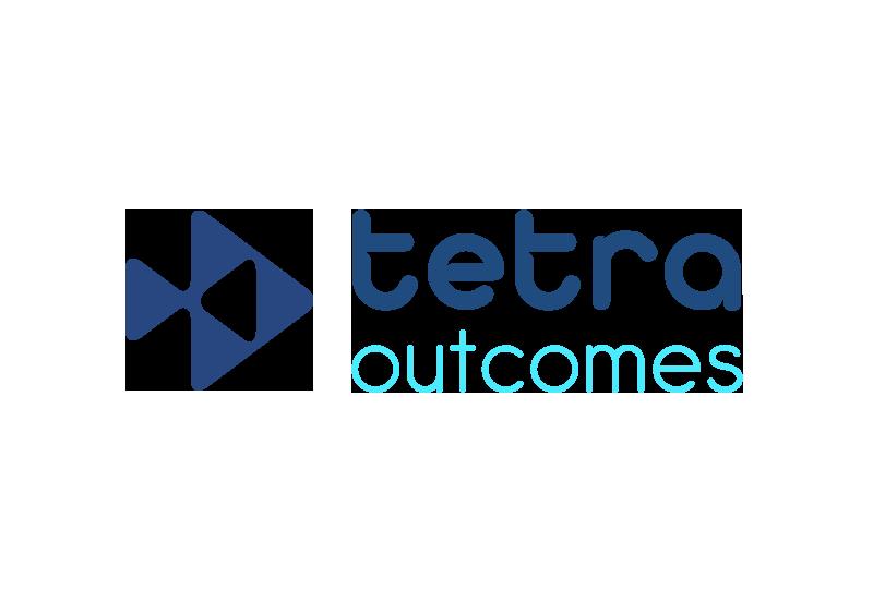 tetraoutcomes-logo